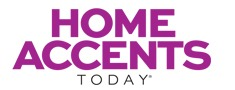 Home Accents Today January 2016 Wholesale Doormats