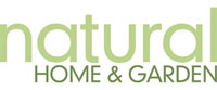 Natural Home & Garden March 2012 Wholesale Doormats