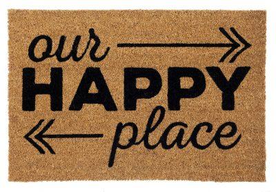 P2177 Our Happy Place EU flat