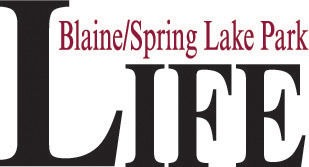 Blaine-Spring Lake Park Life February 2010 Wholesale Doormats