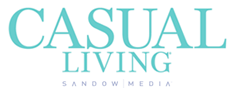 Casual Living November 2015 Wholesale Doormats