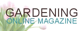 Gardening Online Magazine April 2010 Wholesale Doormats